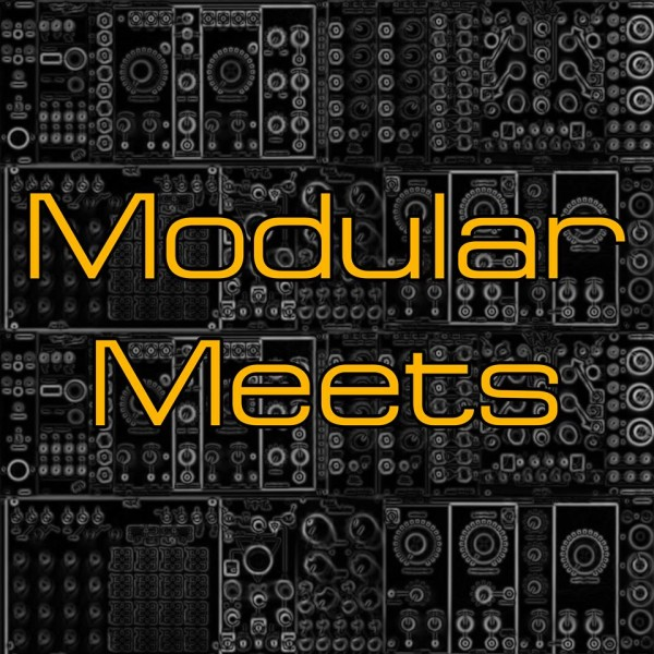 Modular Meets the Elektrons 1