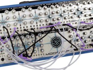 Studio Electronics Modstar Coming Soon!