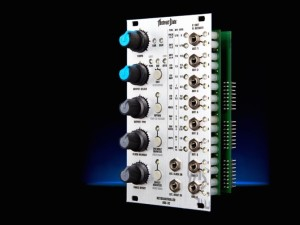 Abstract Data ADE-32 Octocontroller Now Available