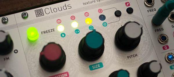 Mutable Instruments News 4.1