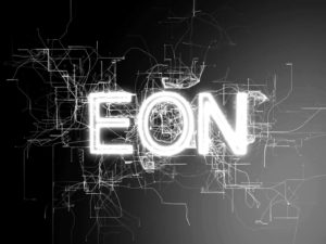 QuBit EON – First UK Stock Arrives!