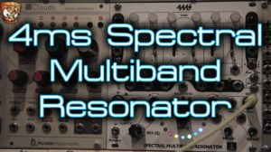4MS – Spectral Multiband Resonator [divkid]