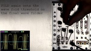 Noise Engineering – Loquelic Iteritas (tutorial) [noise engineering]