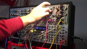 Mutable Instruments – Edges: Percussion & Stabs [matteo grilli]
