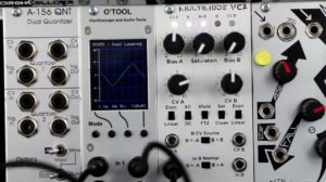 WMDevices – Multimode VCA [wmd]