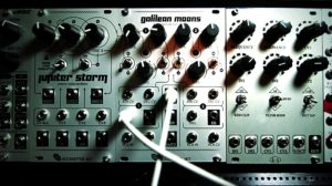 Hex Inverter – Galilean Moons [hex inverter]