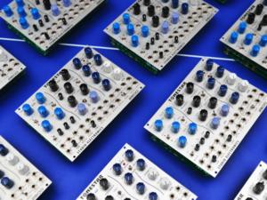 Studio Electronics Tonestar 2600 Has Landed!