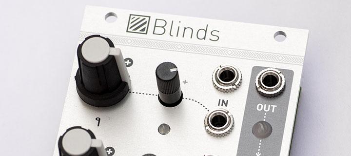 blinds-2