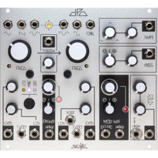 Make Noise DPO (white knobs)