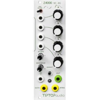 Tiptop Audio z4000 NS