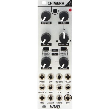 WMDevices Chimera