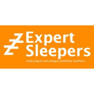 Expert Sleepers