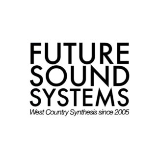 Future Sound Systems