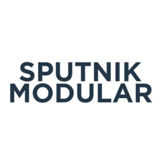 Sputnik Modular