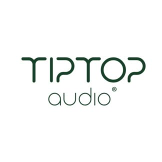 TipTop Audio