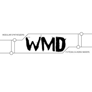 WMDevices (WMD)