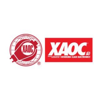 XAOC Devices
