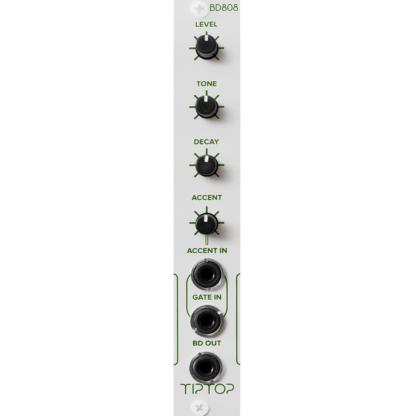 Tiptop Audio BD808 NS