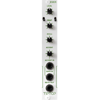 Tiptop Audio RS808 NS