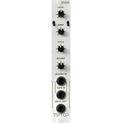 Tiptop Audio RS808 NS
