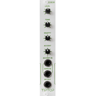 Tiptop Audio SD808 NS