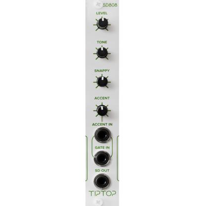 Tiptop Audio SD808 NS
