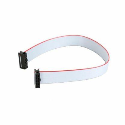 Electrosmith 16-16 pin Eurorack Power Cable 2