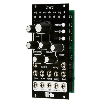 Qu-Bit Chord v.2 side
