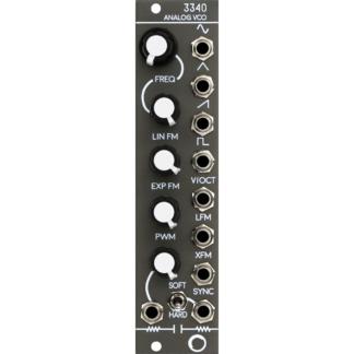 Electrosmith 3340 VCO