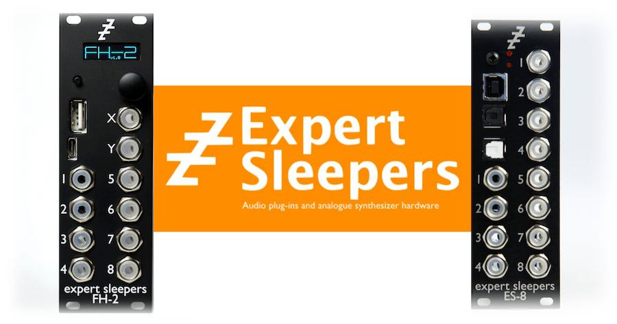 Expert Sleepers Matttech Modular 24.10.19-min