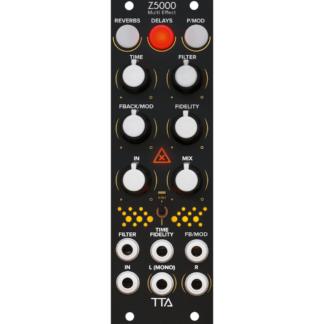 Tiptop Audio Z5000 (Black)