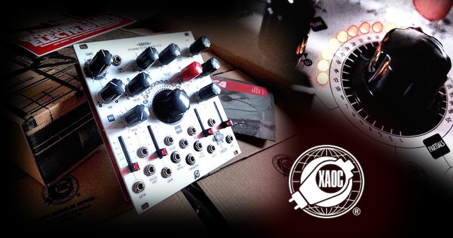 Xaoc Devices Matttech Modular 16.11.19-min