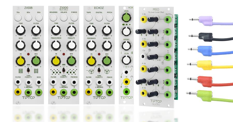 Tiptop Audio Matttech Modular 19.12.19-min