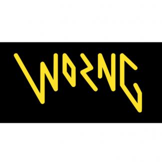 Worng Electronics