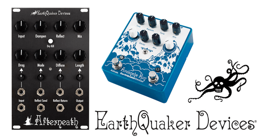 Earthquaker Devices Matttech Modular 20.07.20-min