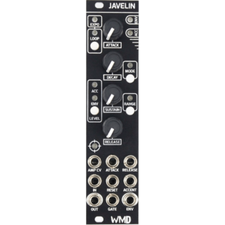 WMDevices Javelin