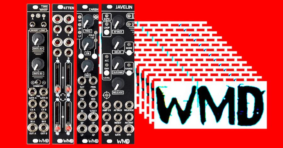 WMDevices Matttech Modular 09.08.20-min