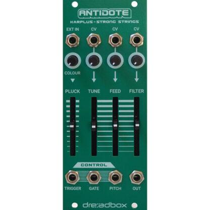 Dreadbox Antidote