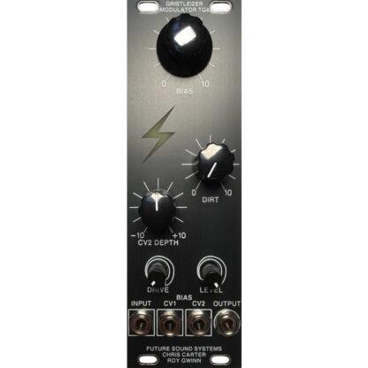 Future Sound Systems Gristleizer TG4