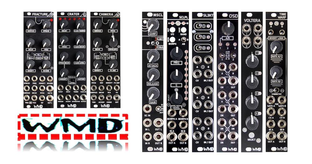 wmdevices matttech modular 21.06.21
