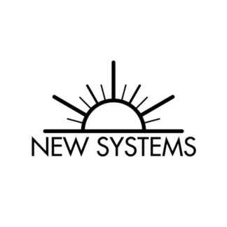 New Systems Instruments