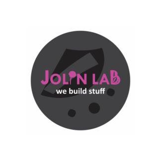 Jolin Lab