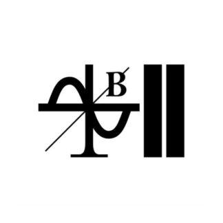 BII Electronics