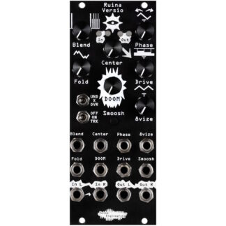 Noise Engineering Ruina Versio (black)