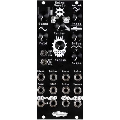 Noise Engineering Ruina Versio (black)
