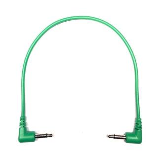 Tendrils Right-Angled Emerald 20cm