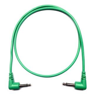 Tendrils Right-Angled Emerald 45cm