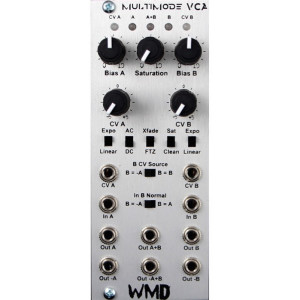 WMD Multimode VCA
