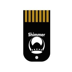 Tiptop Audio Valhalla Shimmer