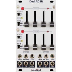 Intellijel Dual ADSR